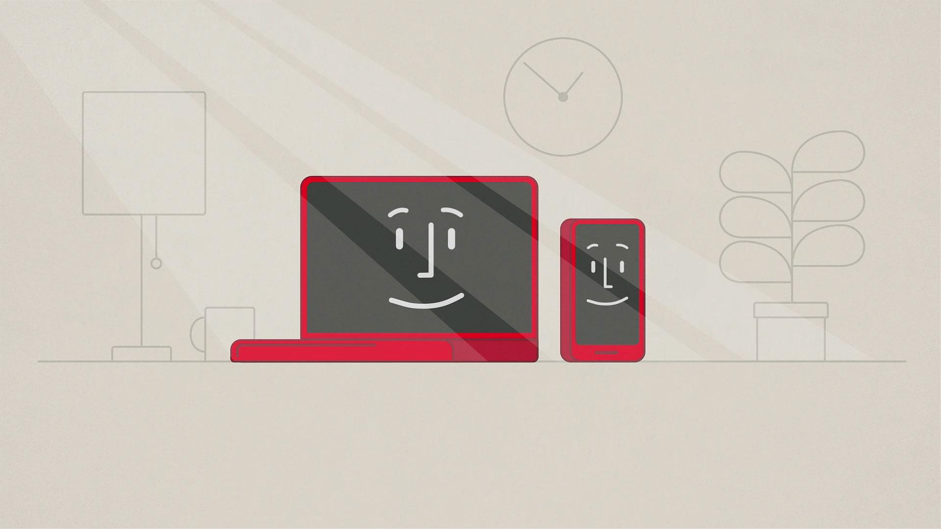 Mac-Uni-Portal