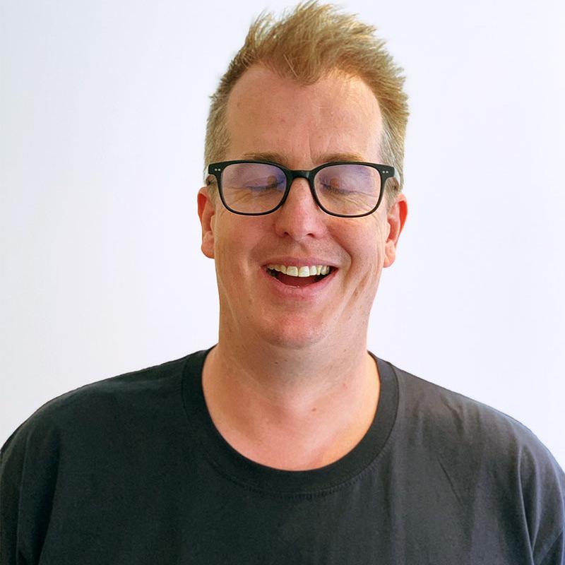 Dave-Cochrane